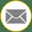 Ecrire au Mas de la Chérine à Quinson
